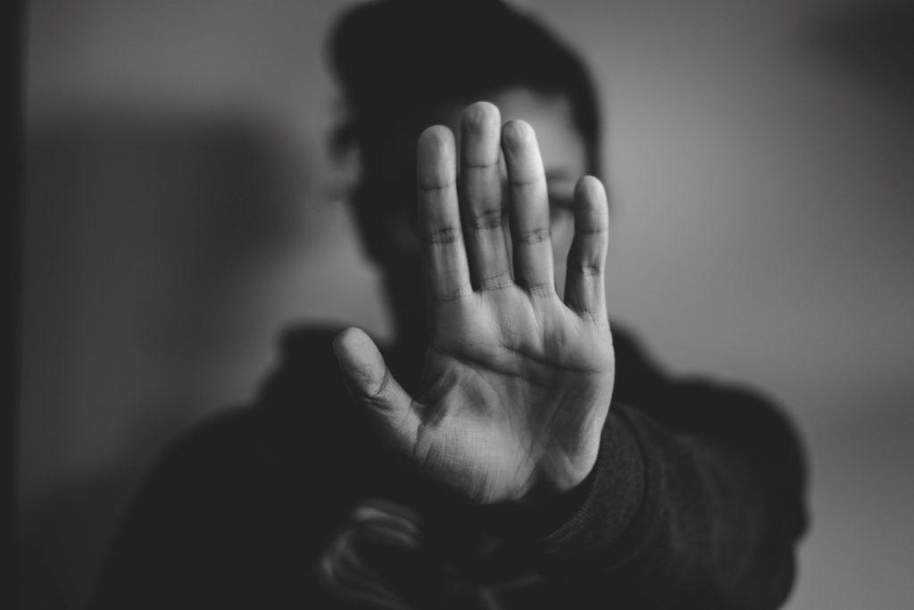 CAN SUSPENSION LEAD TO AN UNFAIR LABOUR PRACTICE?
